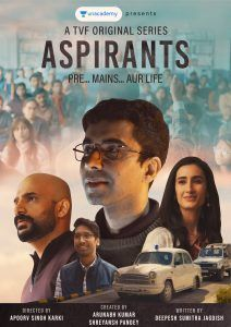 Aspirants Web Series Cast, Wiki, Trailer, Release Date, Actress Real Name, TVF Web Series, All Episodes, Watch Online Free Download Ullu, Filmywap, web series download website, latest web series, web series list, hindi web series download, latest web series 2020, new web series download, netflix web series, web series hindi