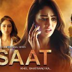 Bisaat Web Series Mx Player Cast, Trailer, Release Date, Actor Actress Character Name Hot Scenes All Episodes, Watch Online Free Download Tamilrockers Filmyzilla