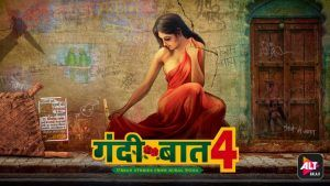 Gandii Baat Season 4 Hindi Web Series Cast, Wiki, Trailer, Release Date, Actress Real Name, Hot Scenes, All Episodes, Watch Online Free Download Mx Player