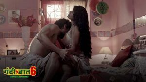 Gandii Baat Season 6 Hindi Web Series Cast, Wiki, Trailer, Release Date, Actress Real Name, Hot Scenes, All Episodes, Watch Online Free Download Mx Player
