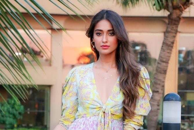 Ileana D'Cruz Age Biography Photos Videos Instagram Family Boyfriend Name Income Movies