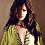Ileana D'Cruz Latest Photo