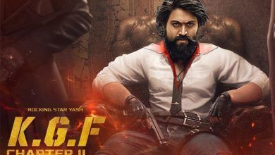 KGF 2 movie Watch Online 2021 cast wiki trailer release date actor actress songs review hindi dubbed watch online free download tamilrockers filmyzilla