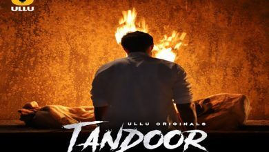 Tandoor Web Series Cast, Wiki, Trailer, Release Date, Actress Real Name, Hot Scenes, All Episodes, Watch Online Free Download Ullu, Filmywap