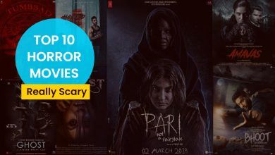 Top 10 Bollywood Horror Movies 2019 2020 2021 Indian Hindi Horror Movies Watch Online Free Download Netflix Prime Videos