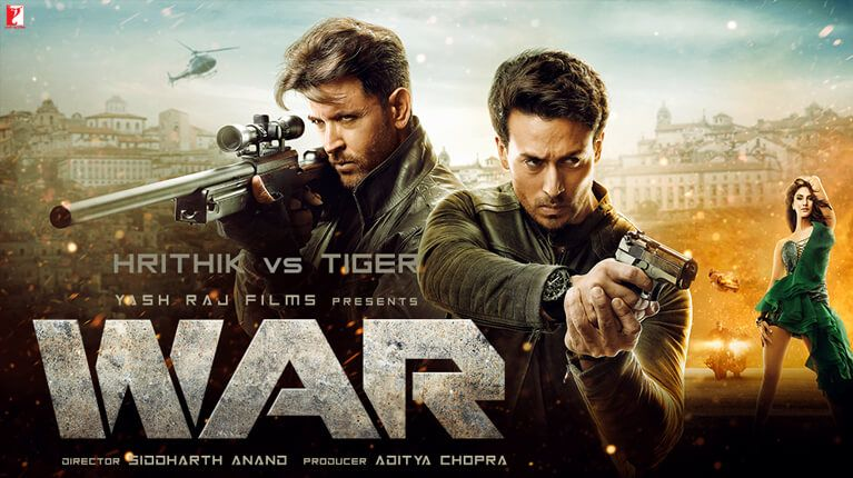 Hindi Movie Cast, Trailer Release Date, Songs Bollywood Movie 2019 Watch Online Free Download Leaked By, Filmyzilla, Filmywap
