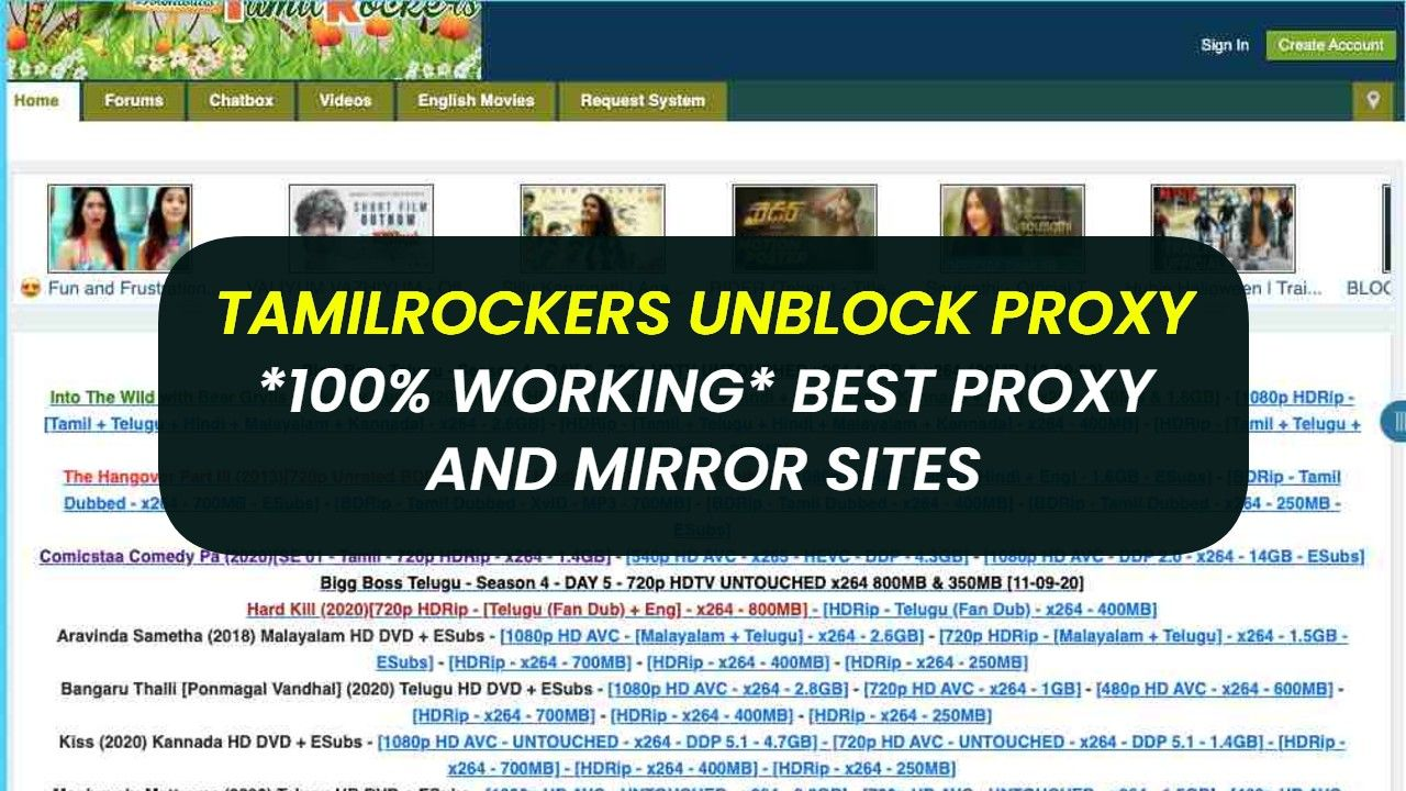 tamilrockers unblock proxy, list, tamilrockers unblock proxy website, hindi, 2021, latest new link, tamilrockers site, tamilrockers proxy, tamilrockers proxy unblock, proxy website, proxy download, proxy quora, proxy twitter