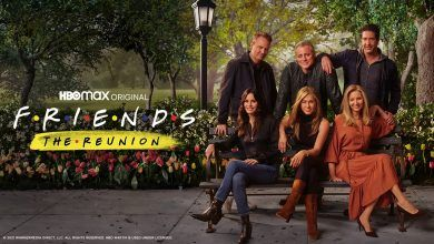 Friends The Reunion Watch Online Free in Hindi (India), Release Date, Cast, Trailer, Actress Name, All Episodes Free Download Zee5 Filmyzilla Telegram