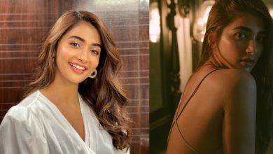 Pooja Hegde Actress Hot Bold Sexy Photos Pics Images HD Wallpapers Movies List Husband Name boyfrined Age Birthday Date (1)