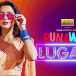 Runaway Lugaai Web Series Mx Player Cast Wiki Trailer Release Date Actor Actress Name Story All Epsiodes Watch Online Free Download Tamilrockers Filmyzilla Filmyzwap Runaway Lugaai web series download, Runaway Lugaai webseries download, Runaway Lugaai download web series