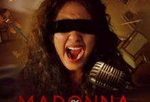Rj Madonna Movie 2021 Cast, Trailer, Release Date, Full Movie Hindi Dubbed Watch Online Free Download