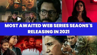 web series money heist season 5 and other these most-awaited seasons of web series after the family man 2, Mirzapur Season 3
