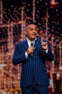 Lovers of laughs can see the global stand-up legend at Yas Island's Etihad Arena and stay on the island in an exclusive package, Photos, Videos, Full Movie Watch Online Free Down Load Leaked By Tamilrockers, Down Load Torrent Telegram File Link