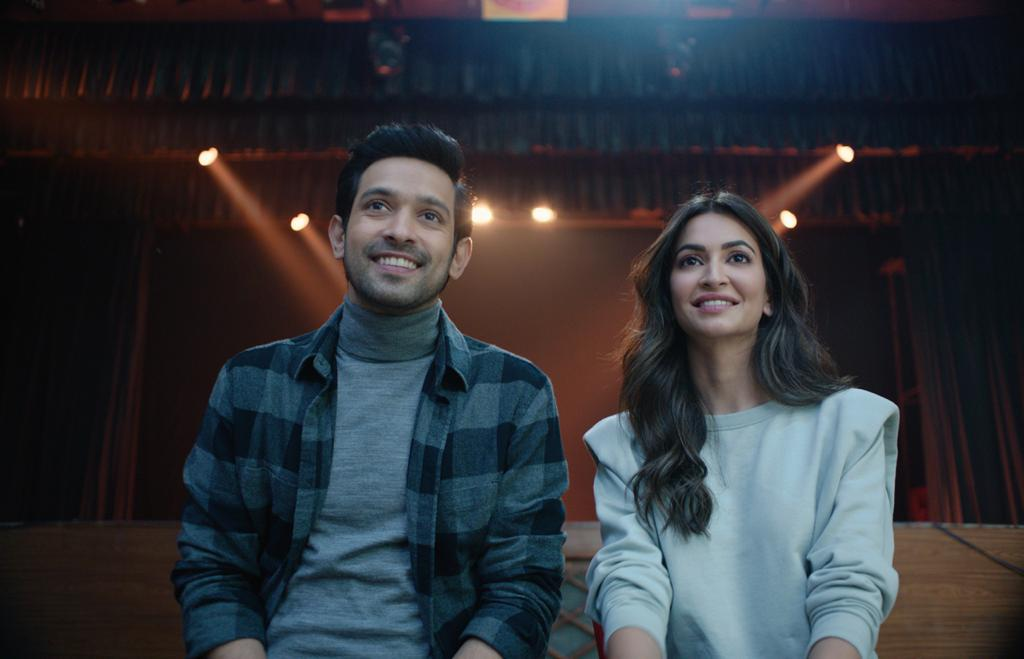 Hum Dono Yun Mile Song 14 Phere Movie Song Download Pagalworld Mp3