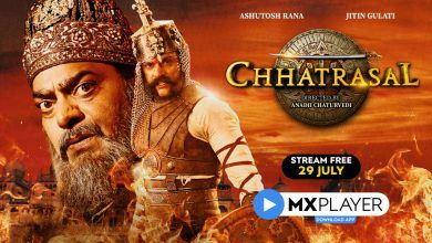 MX Player brings the tale of Bundelkhand's Warrior King with 'Chhatrasal', Photos, Videos, Full Movie Watch Online Free Down Load Leaked By Tamilrockers, Down Load Torrent Telegram File Link