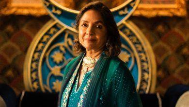 Neena Gupta turns narrator to bring alive the epic face off between Mughal Emperor Aurangzeb and Bundela Warrior King - Chhatrasal, Photos, Videos, Full Movie Watch Online Free Down Load Leaked By Tamilrockers, Down Load Torrent Telegram File Link