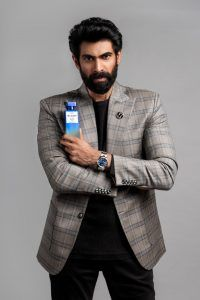 Rana Daggubati to launch NAS: the ultimate house of luxury fragrances!, Photos, Videos, Full Movie Watch Online Free Down Load Leaked By Tamilrockers, Down Load Torrent Telegram File Link