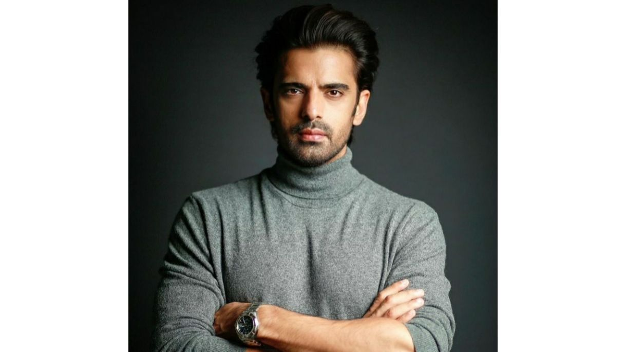 """""""Television is my home"""", say actor Mohit Malik, Photos, Videos, Full Movie Watch Online Free Down Load Leaked By Tamilrockers, Down Load Torrent Telegram File Link"""