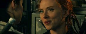 Black Widow Movie Review - Endgame was not the End of MCEU and here's your proof. Black Window delivers a fulfilling action flick despite messy climax and MCEU's weakest character., Photos, Videos, Full Movie Watch Online Free Down Load Leaked By Tamilrockers, Down Load Torrent Telegram File Link