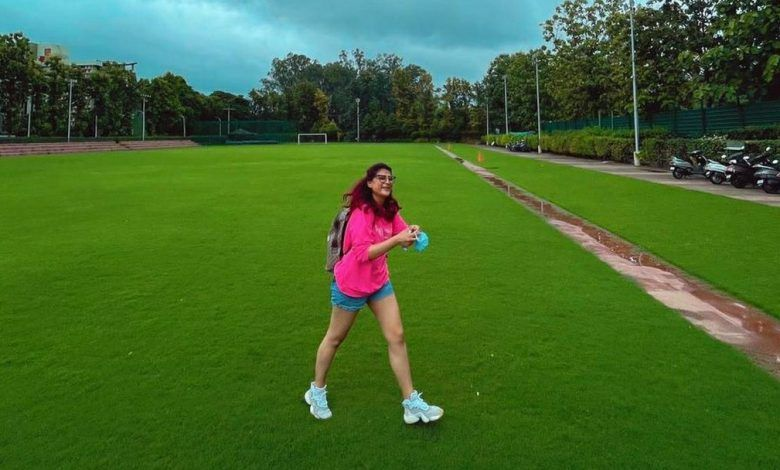 Tahira Kashyap Khurrana sets off to the recce of her upcoming project, Photos, Videos, Full Movie Watch Online Free Down Load Leaked By Tamilrockers, Down Load Torrent Telegram File Link