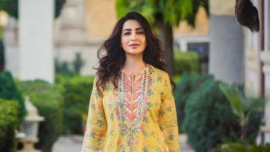 Tisca Chopra To Start Her Debut Feature Film Directorial In 2021, Photos, Videos, Full Movie Watch Online Free Down Load Leaked By Tamilrockers, Down Load Torrent Telegram File Link