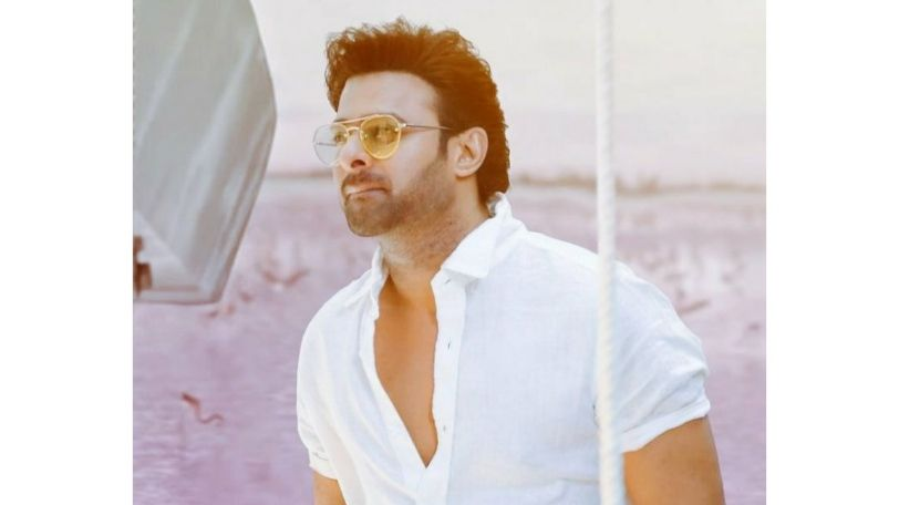 Pan-India superstar, Prabhas tops the list of ' Top Ten Most Handsome Asian Men', Photos, Videos, Full Movie Watch Online Free Down Load Leaked By Tamilrockers, Down Load Torrent Telegram File Link