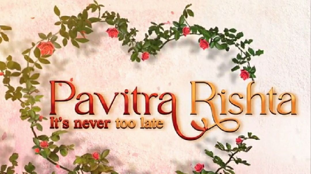 """ZEE5 unveils the logo of """"Pavitra Rishta…it's never too late"""", Photos, Videos, Full Movie Watch Online Free Down Load Leaked By Tamilrockers, Down Load Torrent Telegram File Link"""