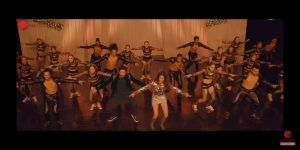 ZEE5 Drops Foot Tapping Song 'Chamak' To Start The Party With '14 Phere!', Photos, Videos, Full Movie Watch Online Free Download Leaked By Tamilrockers, Download Torrent Telegram File Link