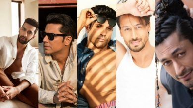 Farhan Akhtar, Armaan Ralhan, Tiger Shroff – 5 Actors Who're Into Boxing For Fitness, Photos, Videos, Full Movie Watch Online Free Down Load Leaked By Tamilrockers, Down Load Torrent Telegram File Link