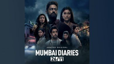 Mumbai Diaries 26/11 Web Series Cast, Release Date, All Episodes, Watch Online Free