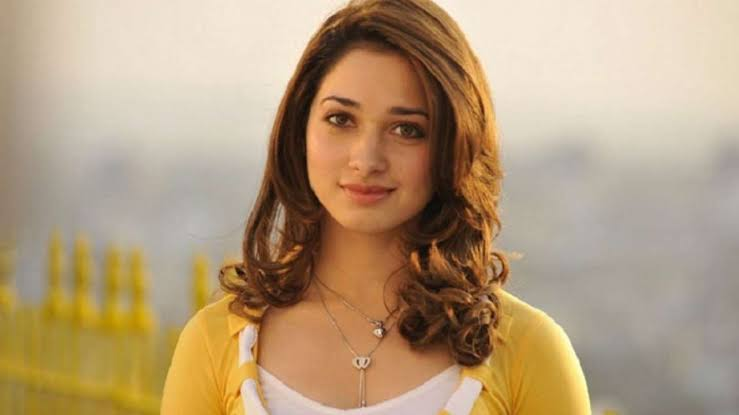 Tamannaah Bhatia is signed by Dinesh Vijan for Maddock Films