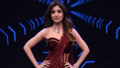 Shilpa Shetty to judge Sony TV's India's Got Talent!, Photos, Videos, Full Movie Watch Online Free Down Load Leaked By Tamilrockers, Down Load Torrent Telegram File Link