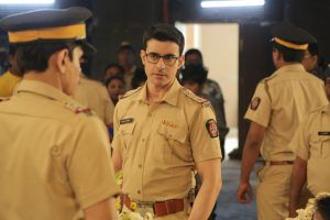 Gautam Rode nails the fierce cop look for the upcoming web series, Nakaab !, Photos, Videos, Full Movie Watch Online Free Down Load Leaked By Tamilrockers, Down Load Torrent Telegram File Link
