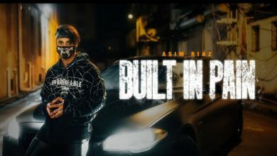 Built in Pain Song Rap Mp3 Download Pagalworld