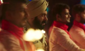 A window into the grand celebrations of Ganpati, the high-voltage teaser of 'Vighnaharta' released, gives a sneak-peek into the grandeur of the song., Photos, Videos, Full Movie Watch Online Free Down Load Leaked By Tamilrockers, Down Load Torrent Telegram File Link