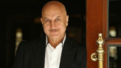Anupam Kher to be conferred an Honorary Doctorate by the Hindu University of America, Photos, Videos, Full Movie Watch Online Free Down Load Leaked By Tamilrockers, Down Load Torrent Telegram File Link