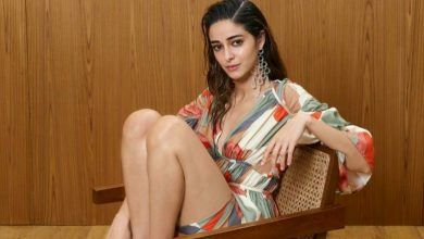 Dream come true for Ananya Panday, working with Zoya Akhtar; has been on her bucket list of filmmakers to work with!, Photos, Videos, Full Movie Watch Online Free Down Load Leaked By Tamilrockers, Down Load Torrent Telegram File Link