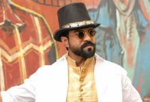 Mega Power Star Ram Charan turns showman for Disney Hot Star, Photos, Videos, Full Movie Watch Online Free Down Load Leaked By Tamilrockers, Down Load Torrent Telegram File Link