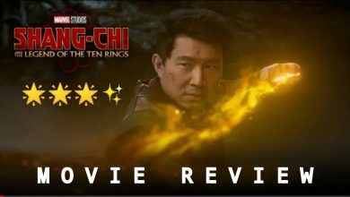 Shang-Chi And The Legend Of The Ten Rings : Review - Yet another superb stand-alone superhero flick in MCEU's kitty., Photos, Videos, Full Movie Watch Online Free Down Load Leaked By Tamilrockers, Down Load Torrent Telegram File Link