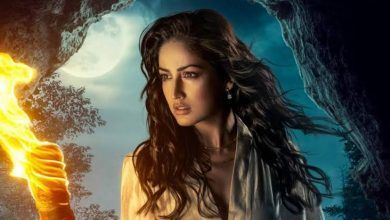 Fans flood Yami Gautam's DM with love as the actress delivers a massive hit with an experimental role in Bhoot police!, Photos, Videos, Full Movie Watch Online Free Down Load Leaked By Tamilrockers, Down Load Torrent Telegram File Link