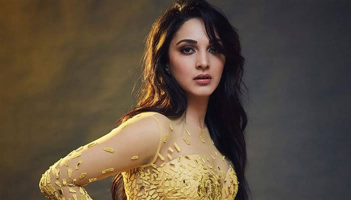 Kiara Advani offers a multifaceted look at each character