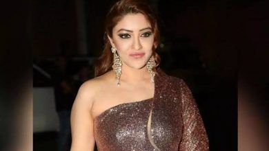 Payal Ghosh comes back on twitter and she is accepted with a rousing reception, Photos, Videos, Full Movie Watch Online Free Down Load Leaked By Tamilrockers, Down Load Torrent Telegram File Link