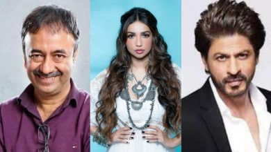 Kanika Dhillon confirms locking the script for Rajkumar Hirani's next untitled, starring Shah Rukh Khan, Photos, Videos, Full Movie Watch Online Free Down Load Leaked By Tamilrockers, Down Load Torrent Telegram File Link