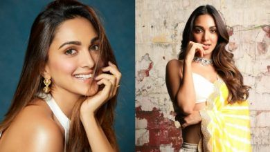 Kiara Advani felicitated with Smita Patil Memorial Global Award for Best Actor, Photos, Videos, Full Movie Watch Online Free Down Load Leaked By Tamilrockers, Down Load Torrent Telegram File Link