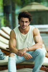 Ieshaan Sehgaal charms the viewers thanks to his chiseled physique, his free video while exercising with a stone goes viral, photos, videos, full movie Watch Online Free Download Leaked By Tamilrockers, Download Torrent Telegram File Link