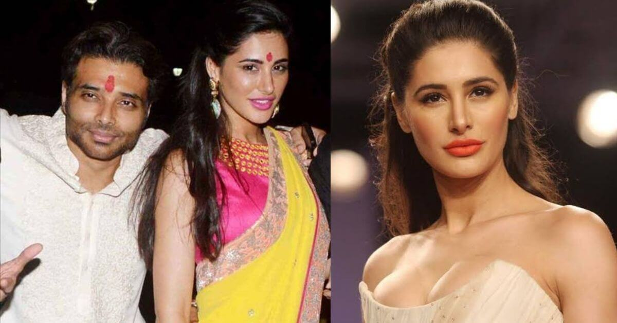 Nargis Fakhri And Uday Chopra Had Love Affair For 5 Years, Many Revelations Made In An Interview